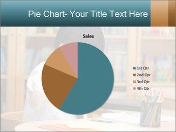 0000073487 PowerPoint Templates - Slide 36