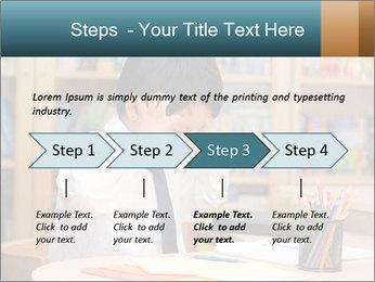 0000073487 PowerPoint Template - Slide 4