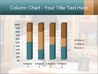 0000073487 PowerPoint Templates - Slide 50