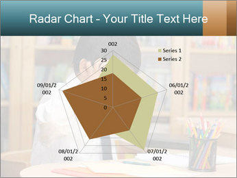 0000073487 PowerPoint Templates - Slide 51