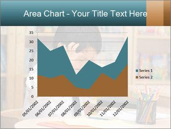 0000073487 PowerPoint Templates - Slide 53