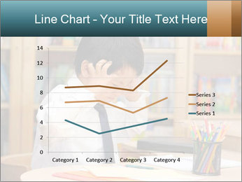 0000073487 PowerPoint Templates - Slide 54
