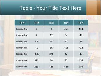0000073487 PowerPoint Templates - Slide 55