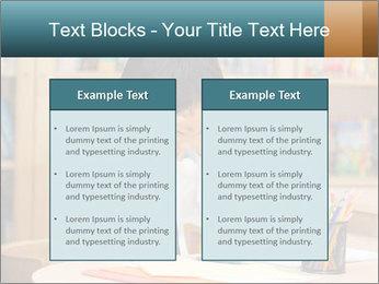 0000073487 PowerPoint Templates - Slide 57