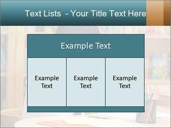 0000073487 PowerPoint Templates - Slide 59