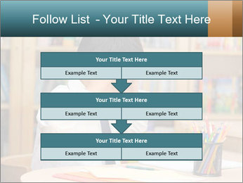 0000073487 PowerPoint Templates - Slide 60