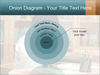 0000073487 PowerPoint Templates - Slide 61
