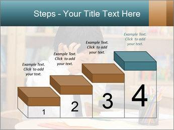 0000073487 PowerPoint Templates - Slide 64