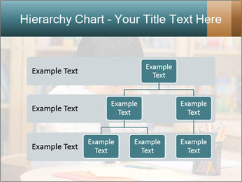 0000073487 PowerPoint Template - Slide 67