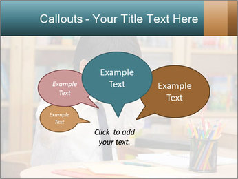 0000073487 PowerPoint Templates - Slide 73