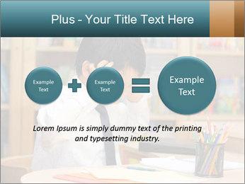 0000073487 PowerPoint Templates - Slide 75