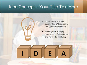 0000073487 PowerPoint Templates - Slide 80
