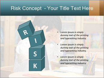 0000073487 PowerPoint Template - Slide 81