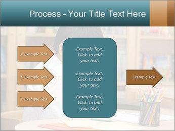 0000073487 PowerPoint Templates - Slide 85