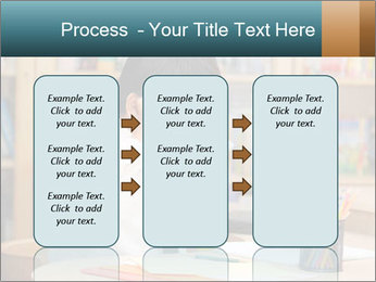 0000073487 PowerPoint Templates - Slide 86