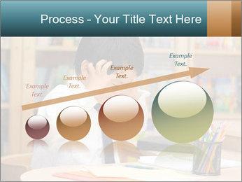 0000073487 PowerPoint Template - Slide 87
