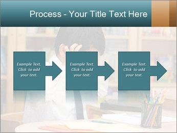 0000073487 PowerPoint Templates - Slide 88