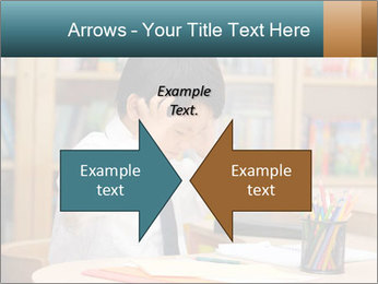 0000073487 PowerPoint Templates - Slide 90