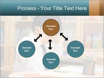 0000073487 PowerPoint Templates - Slide 91
