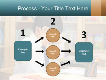 0000073487 PowerPoint Templates - Slide 92