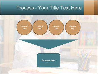 0000073487 PowerPoint Templates - Slide 93