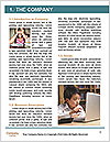 0000073487 Word Templates - Page 3