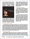 0000073487 Word Templates - Page 4