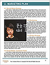 0000073487 Word Templates - Page 8