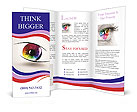 0000073488 Brochure Templates