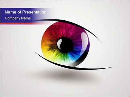 0000073488 PowerPoint Templates