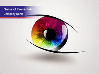 0000073488 PowerPoint Template
