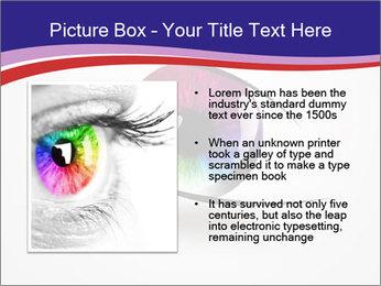 0000073488 PowerPoint Template - Slide 13