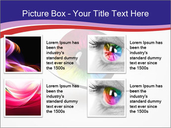 0000073488 PowerPoint Template - Slide 14