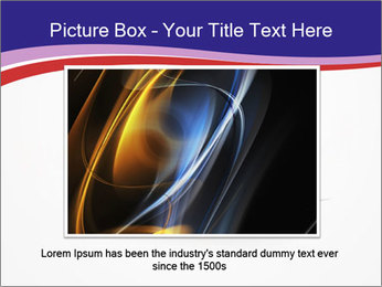 0000073488 PowerPoint Template - Slide 16