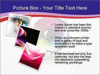 0000073488 PowerPoint Template - Slide 17