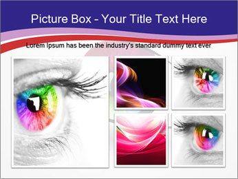 0000073488 PowerPoint Template - Slide 19
