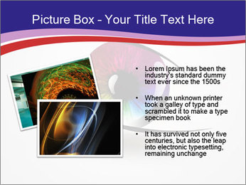 0000073488 PowerPoint Template - Slide 20