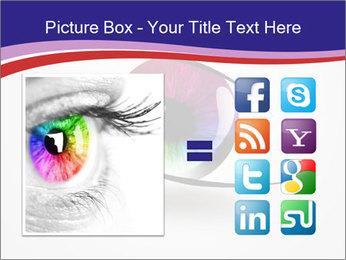 0000073488 PowerPoint Template - Slide 21