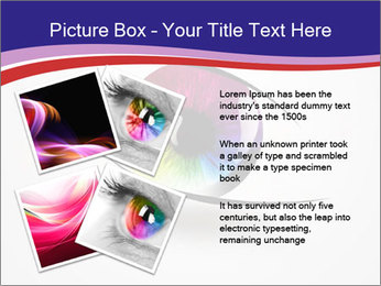 0000073488 PowerPoint Template - Slide 23