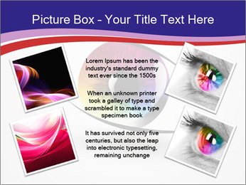 0000073488 PowerPoint Template - Slide 24