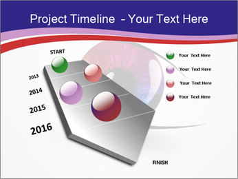 0000073488 PowerPoint Template - Slide 26