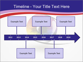 0000073488 PowerPoint Template - Slide 28