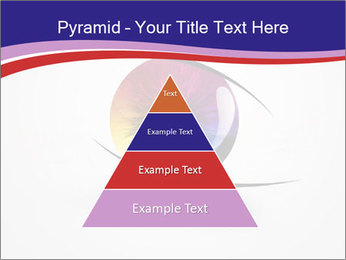 0000073488 PowerPoint Template - Slide 30