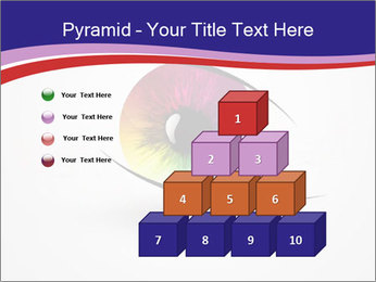 0000073488 PowerPoint Template - Slide 31