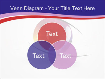 0000073488 PowerPoint Template - Slide 33