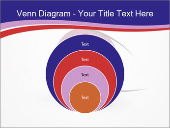0000073488 PowerPoint Template - Slide 34