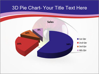 0000073488 PowerPoint Template - Slide 35