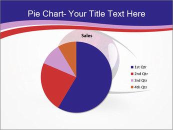 0000073488 PowerPoint Template - Slide 36