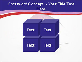 0000073488 PowerPoint Template - Slide 39