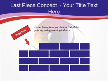 0000073488 PowerPoint Template - Slide 46